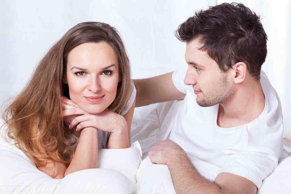 体外排精的危害(体外射精的危害有哪些?)