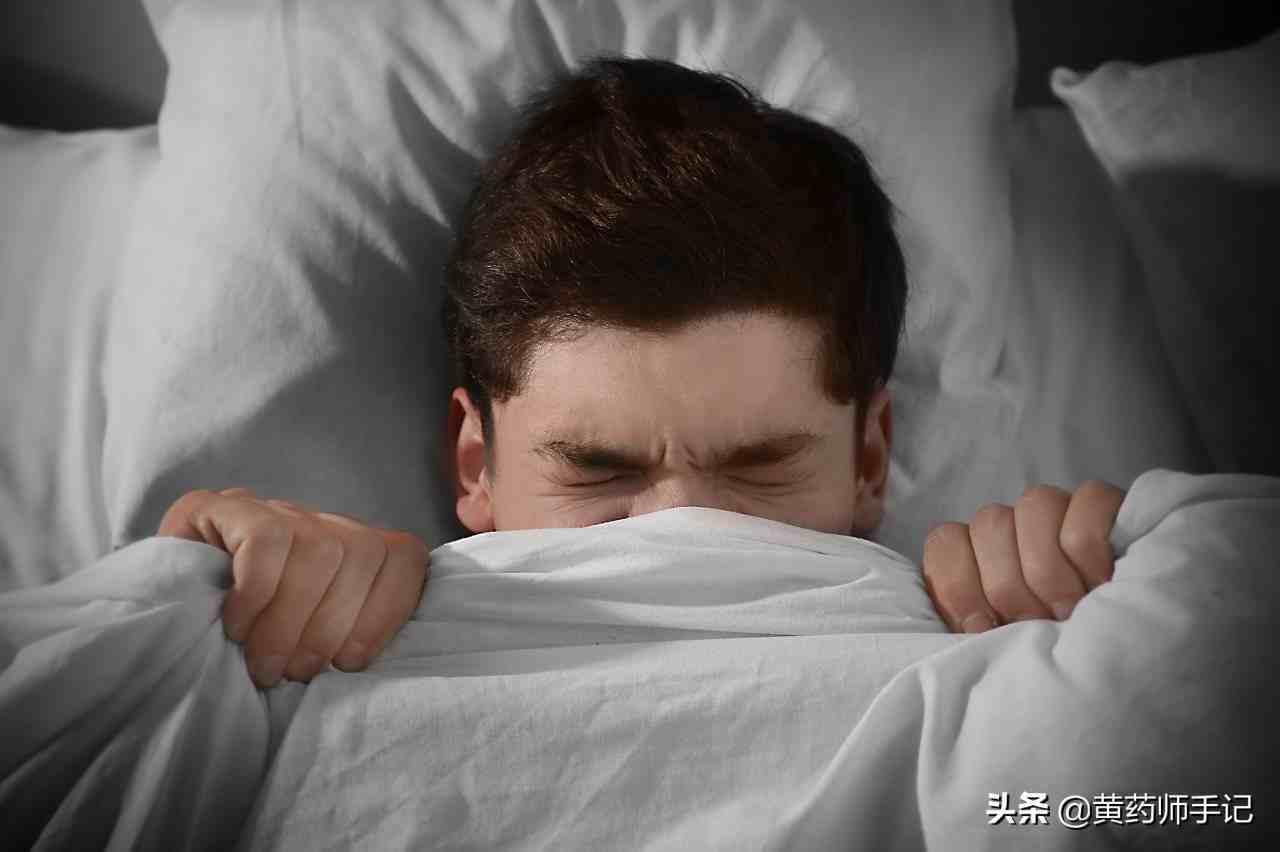 失眠多梦吃什么中药?(9种常用于失眠多梦、入睡难、易惊醒的中成药)
