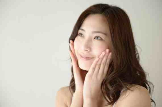 日本防晒霜排行榜(13款日本人气防晒新品!)