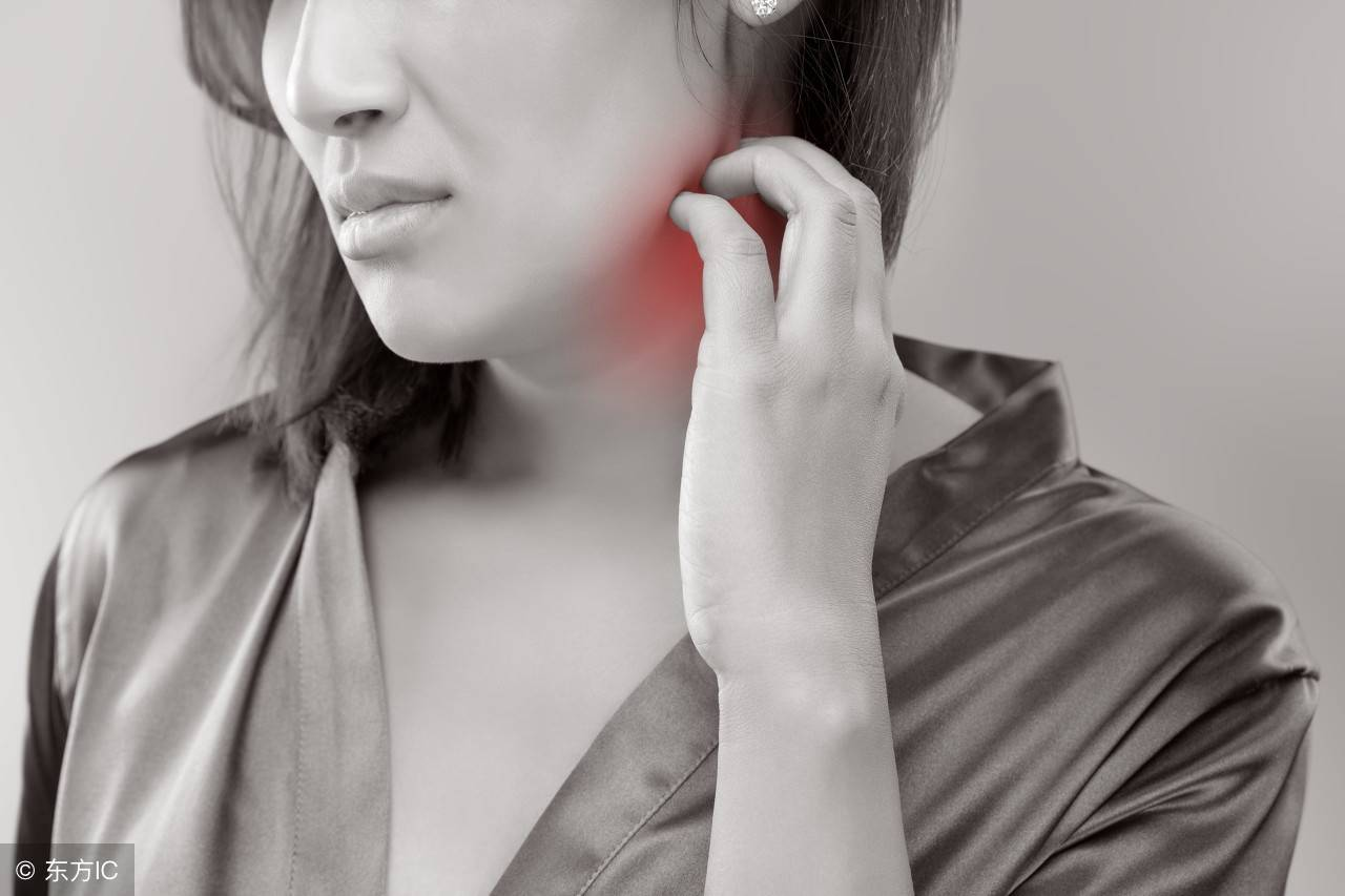 实话实说:红斑狼疮并不是不治之症,积极治疗即可