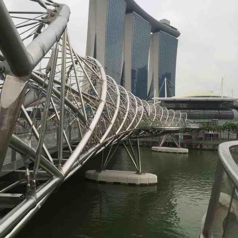 申请新加坡留学的步骤是怎样的?求解~
