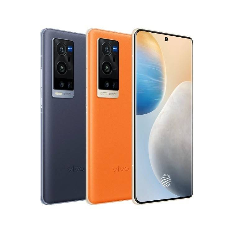 2021上半年最值得买的手机推荐!1000-6000全价位覆盖