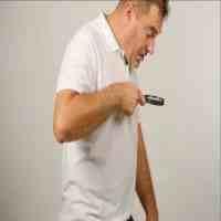 尖锐湿疣怎么检测(如何判断自己是否患有尖锐湿疣)