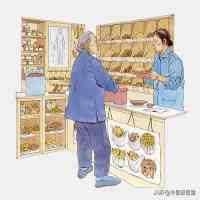 中国民间偏方大全(16个生活常用小偏方)
