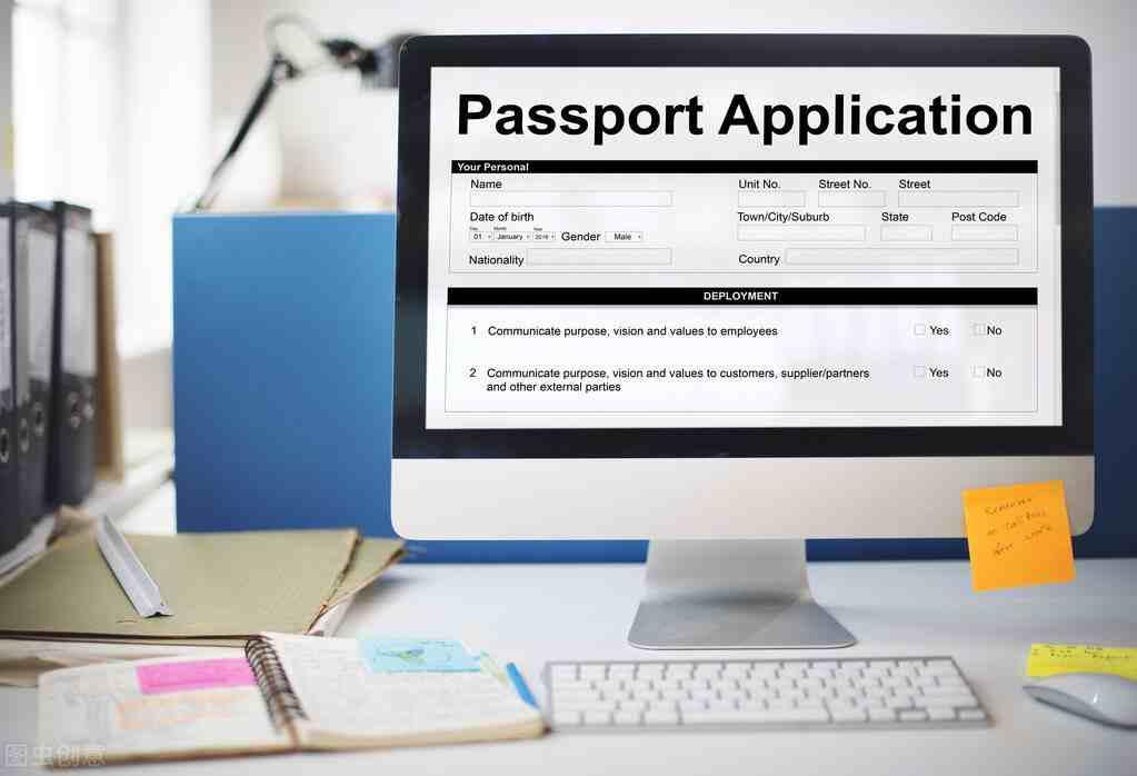 2021新加坡最新个人旅游签证办理须知