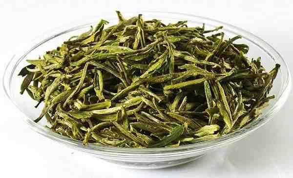 黄山毛峰是什么茶?黄山毛峰有什么特点?