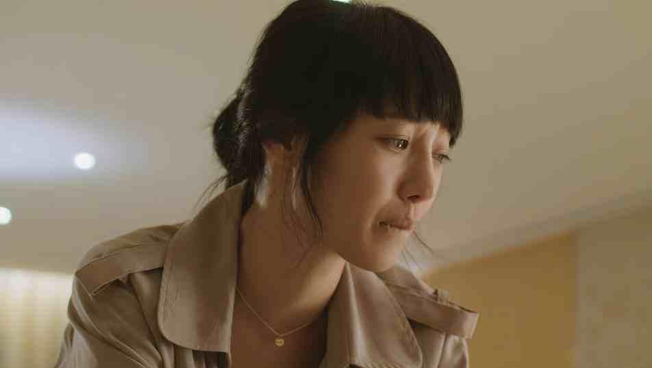 白百何彭于晏演绎《分手合约》,爱情很美好,却教会了我这些现实