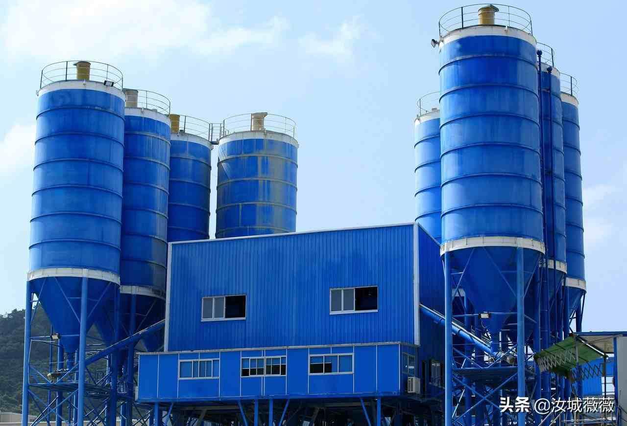 混凝土搅拌设备租赁合同(范文)