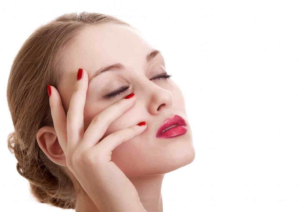 皮肤划痕症是什么?怎么处理