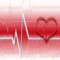 心跳过快是什么原因(经常有心跳过速的因素原来是这些)