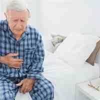 肺炎的症状有哪些症状(肺炎的症状有哪些常见表现)