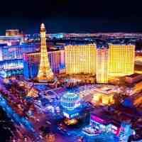 美国十大著名旅游景点(美国十大旅游经典景点)