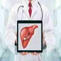 肝癌症状(肝癌的表现症状)