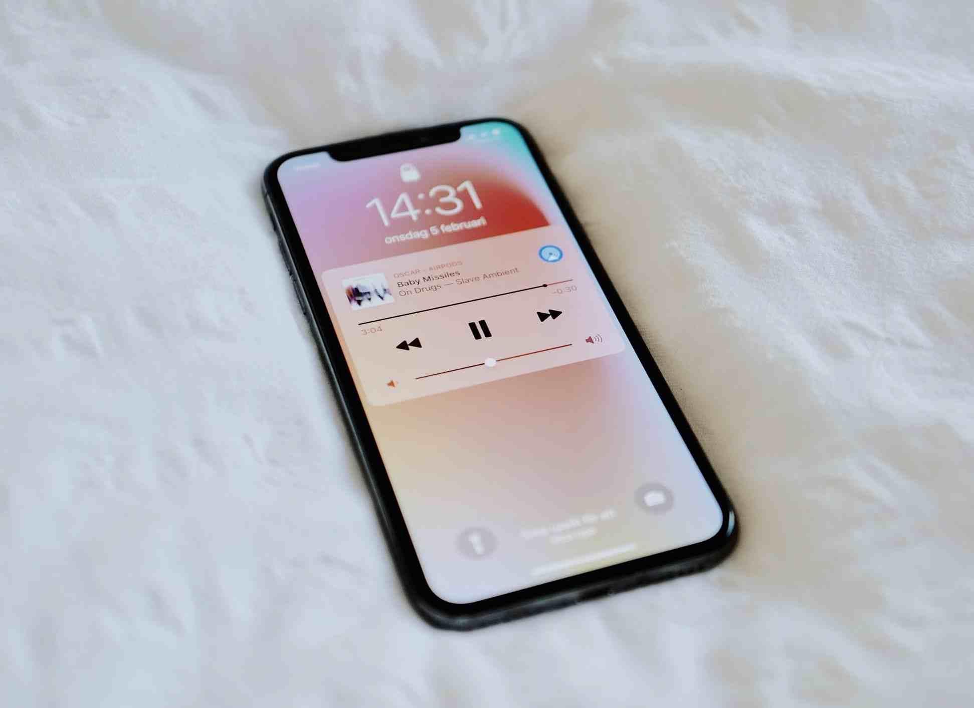 谁说苹果手机不能截长屏?教你3种方法,别再说不知道了