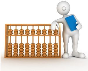 待处理财产损益属于什么科目?待处理财产损益分录是?