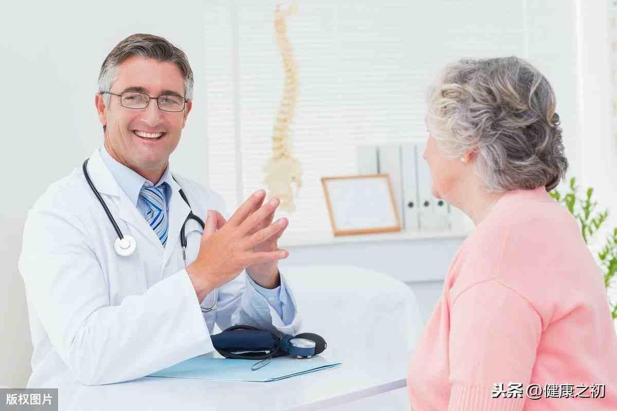 得了脑梗到底能不能治愈?怎么治?医生说了这三点,至关重要