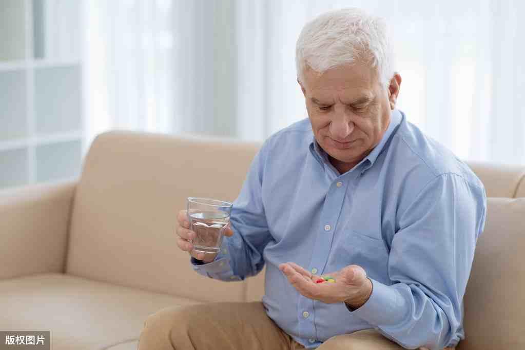 最常用的3种降尿酸药物,非布司他、别嘌醇、苯溴马隆有什么区别