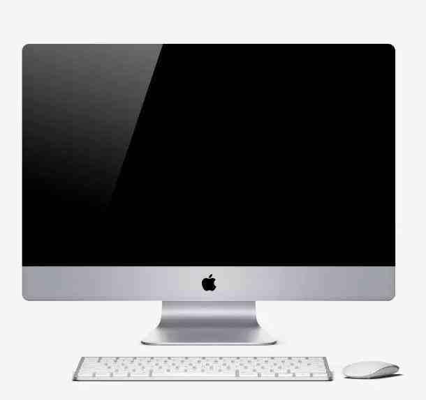教你如何查看电脑配置,再也不用担心买电脑会被骗了