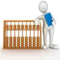 待处理财产损益属于什么科目(待处理财产损益分录是?)
