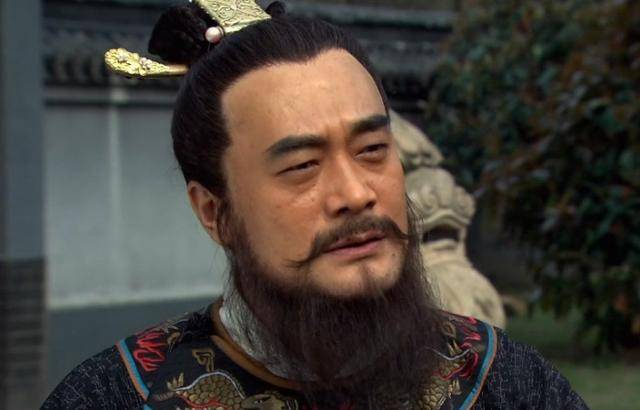 水浒传十大高手排名,武松险些名落孙山,榜首实至名归