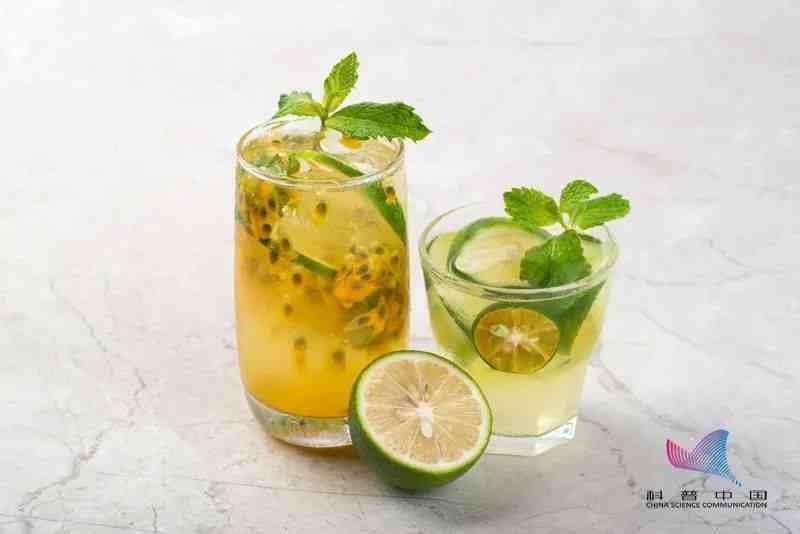 夏日炎炎,来杯可乐解解暑?长期喝可乐的危害有多大?