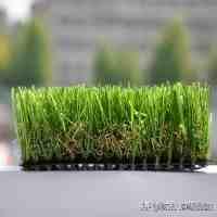 足球场地尺寸(人造草坪足球场尺寸你知道吗)