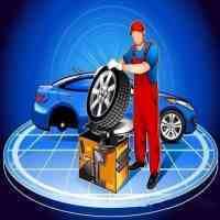 汽车检测与维修专业(学汽车检测与维修好找工作吗)