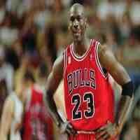 nba 得分榜(盤點NBA歷史得分榜前五巨星)
