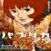 好看的日本动漫电影(你不能错过的十部经典日本动画电影)