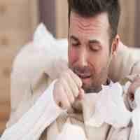 感冒咳嗽怎么办(感冒咳嗽总不好怎么办?)