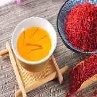 藏红花的副作用(藏红花的功效与作用及禁忌)